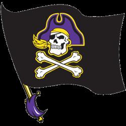 east-carolina-pirates-alternate-logo-1999-2013