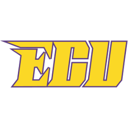 east-carolina-pirates-wordmark-logo-1999-2013-7