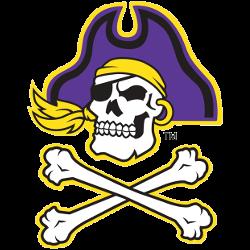 east-carolina-pirates-alternate-logo-1999-2013-2