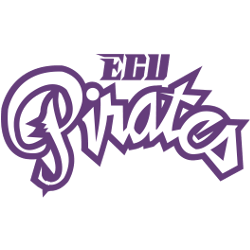 east-carolina-pirates-wordmark-logo-1999-2013-2