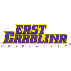 east-carolina-pirates-wordmark-logo-1999-2013-4