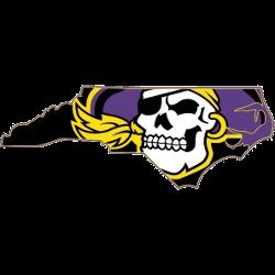 east-carolina-pirates-alternate-logo-2004-2013
