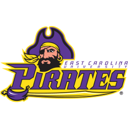 east-carolina-pirates-secondary-logo-2004-2013