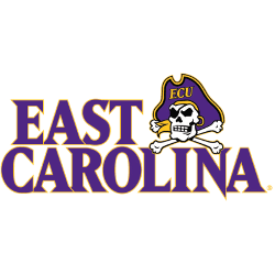 east-carolina-pirates-wordmark-logo-2014-present