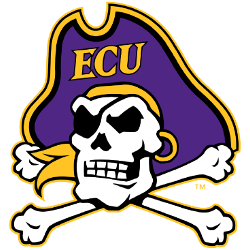 east-carolina-pirates-primary-logo