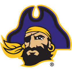east-carolina-pirates-secondary-logo-2014-present