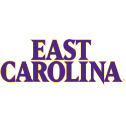 east-carolina-pirates-wordmark-logo-2014-present-3