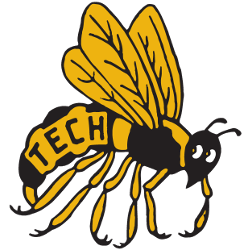 georgia-tech-yellow-jackets-alternate-logo-1969-1977