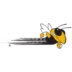 georgia-tech-yellow-jackets-alternate-logo-1978-present-2