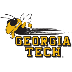 georgia-tech-yellow-jackets-wordmark-logo-1978-present