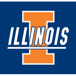 illinois-fighting-illini-alternate-logo-1989-2013-2