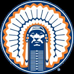 illinois-fighting-illini-secondary-logo-2004-2013