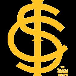 iowa-state-cyclones-primary-logo-1930-1941