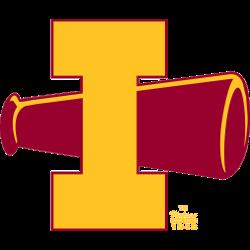iowa-state-cyclones-primary-logo-1948-1956