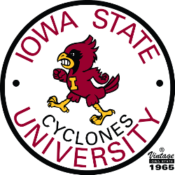 iowa-state-cyclones-alternate-logo-1965-1977-3