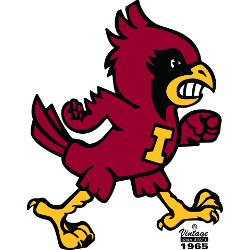 iowa-state-cyclones-alternate-logo-1965-1977