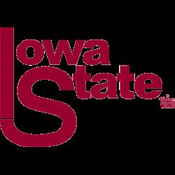 iowa-state-cyclones-wordmark-logo-1979-1983