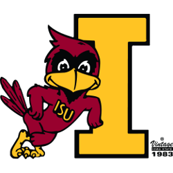 iowa-state-cyclones-alternate-logo-1983-1994-2