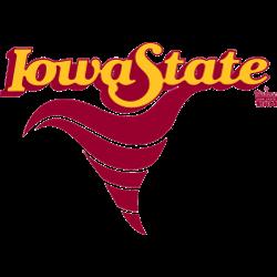 iowa-state-cyclones-primary-logo-1984-1994