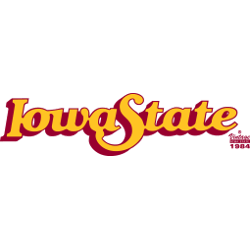 iowa-state-cyclones-wordmark-logo-1984-1994
