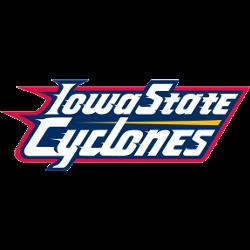 iowa-state-cyclones-wordmark-logo-1995-2006-5