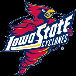 iowa-state-cyclones-primary-logo-1995-2006