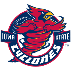iowa-state-cyclones-alternate-logo-1995-2006-6