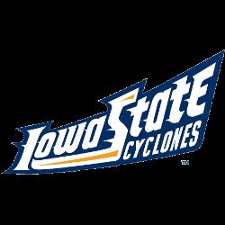 iowa-state-cyclones-wordmark-logo-1995-2006-6
