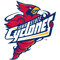 iowa-state-cyclones-alternate-logo-1995-2006-2