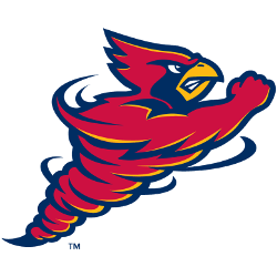 iowa-state-cyclones-alternate-logo-1995-2006