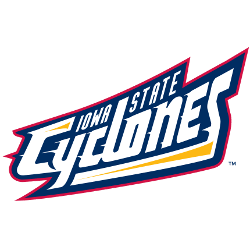 iowa-state-cyclones-wordmark-logo-1995-2006-4