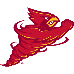 iowa-state-cyclones-alternate-logo-2007-present