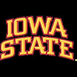 iowa-state-cyclones-wordmark-logo-2007-present