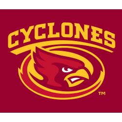 iowa-state-cyclones-alternate-logo-2008-present-6
