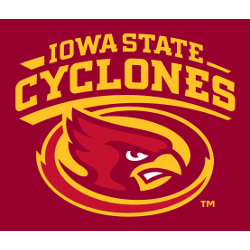 iowa-state-cyclones-alternate-logo-2008-present-5