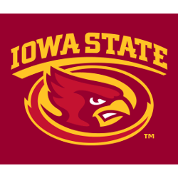 iowa-state-cyclones-alternate-logo-2008-present-4