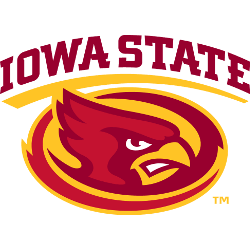 iowa-state-cyclones-alternate-logo-2008-present-2