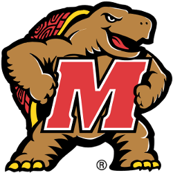 maryland-terrapins-secondary-logo-1997-2000