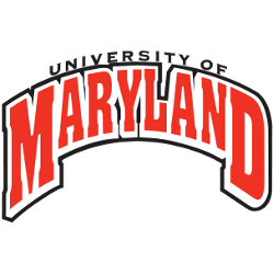 maryland-terrapins-wordmark-logo-1997-present-15