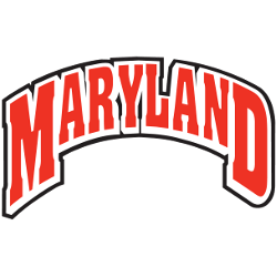 maryland-terrapins-wordmark-logo-1997-present-14