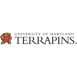 maryland-terrapins-wordmark-logo-2001-present