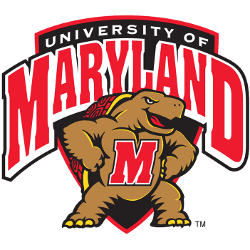 maryland-terrapins-alternate-logo-2001-present-5