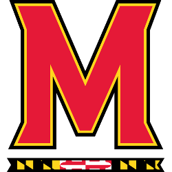 maryland-terrapins-primary-logo