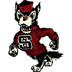 north-carolina-state-wolfpack-primary-logo-1972-1999