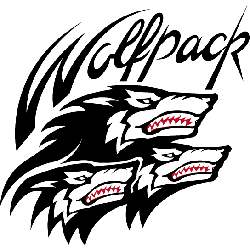 north-carolina-state-wolfpack-alternate-logo-1999-2005