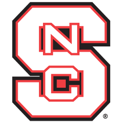 north-carolina-state-wolfpack-alternate-logo-2000-2005