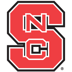 north-carolina-state-wolfpack-primary-logo-2000-2005