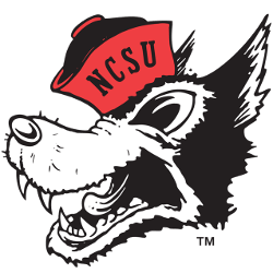 north-carolina-state-wolfpack-alternate-logo-2000-2005-3