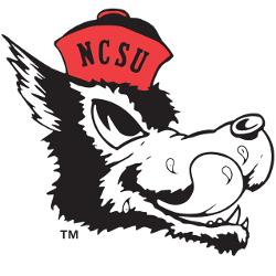 north-carolina-state-wolfpack-alternate-logo-2000-2005-2