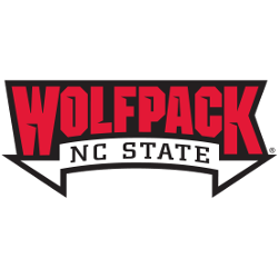 north-carolina-state-wolfpack-wordmark-logo-2006-2017-3